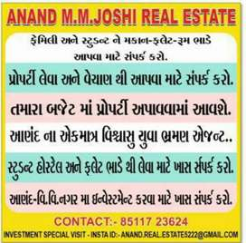 ALL TIPE PROPERTY AVAILABLE HEAR