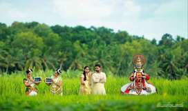 Best Tourism Services with intend to provide secure value for your mon