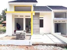 Perumahan murah bangunan mewah harga termurah didekat kota salatiga