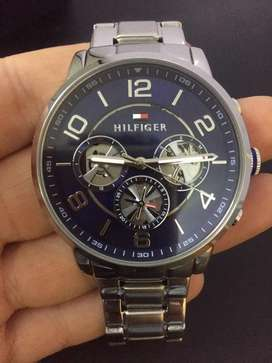 Watch tommy hilfiger for sale