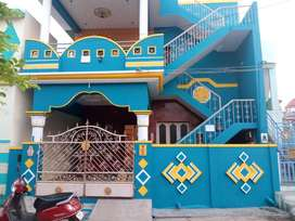 House available for rent in Phase - 3, Sathuvachari