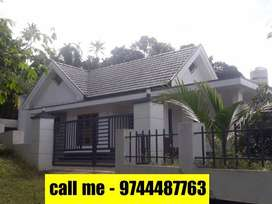 Home for sale in Pala,  Kanjirappalli  road
