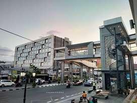 Tanah Kavling Standar Perumahan Murah Selatan Ambarukmo Plaza