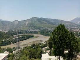 House for sale in muzaffarabad ambore