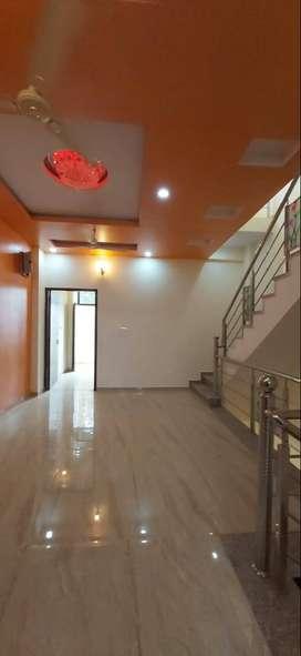 4BHK villa for sale at nirman nagar