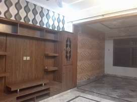 Brand new home in Islamabad