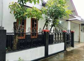 Rumah 5KT Sewon JL Imogiri Barat Jalimbar Cocok Untuk Kost Kos an