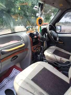 Mahindra Scorpio 2012 Diesel 100000 Km Driven