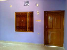House tolet for family near unit 8 dav public school bhubaneswa