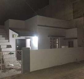 1bhk house for rent only for students