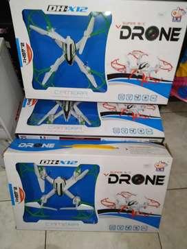 Drone ajaib tahan banting murmer cocok untuk pemula