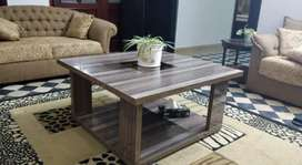 Coffee Table / Center Table