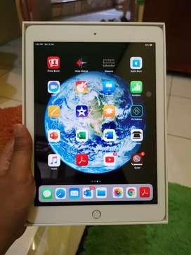 Ipad Gen 6th 2018 Wifi Only