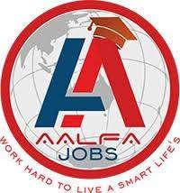 Top job industries & profiles