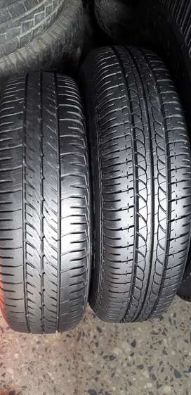 20%  Used Second Hand Tyres For All Vehicles.