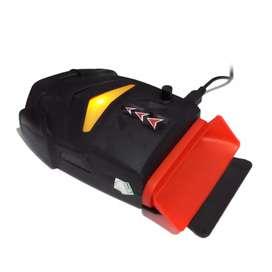 Laptop Vacuum Cooler