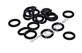 O ring seal dongkrak 58mm*52mm*3mm
