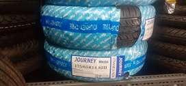 Warangal Vista Indigo tubeless tyre