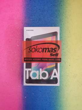 """AVAILABLE : TAB A 8""""INCH (2/32)"""