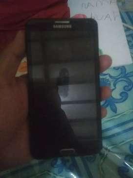 SAmsung Note 3 3/32 N9006