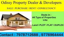 5 dec plot for sale