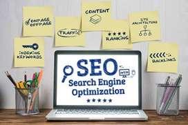 Require Web Developer, App Developer and Digital Marketing Experts