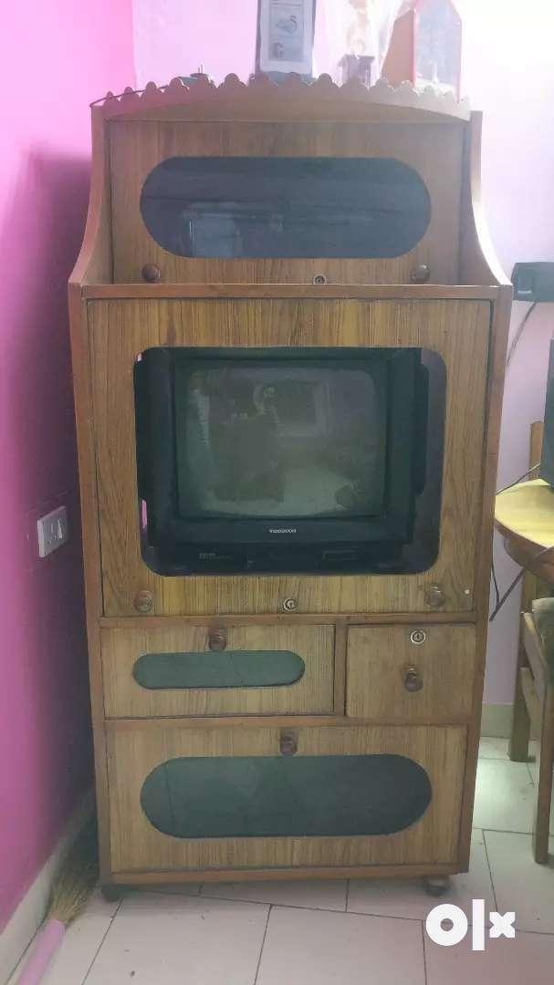 Tv Showcase (without tv) 0