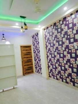 2 bhk flat in Dlf Ankur vihar ghaziabad