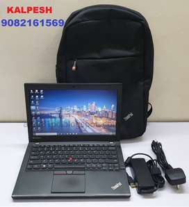 Lenovo thinkpadX240 - Rs.16000/- * X250 - Rs.17500/- 4GB -500GB