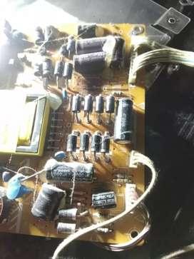 Service Elektronik Panggilan Surabaya