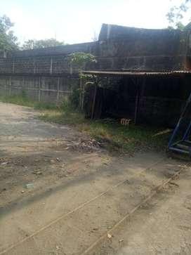 Di Sewakan cepat Tanah Di Malaka Rorotan Jakarta Utara