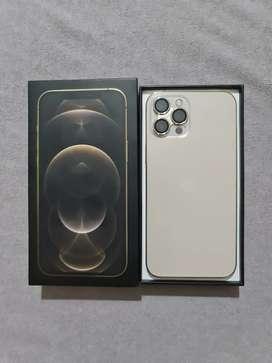 Apple IPhone 12Pro Max Brand new