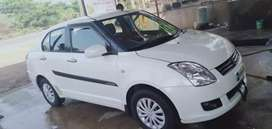 I am car sale