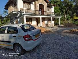 Dzire Tour S Vehicles for rent
