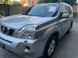 Dijual Xtrail 2011 - 2.0 CVT - KONDISI ISTIMEWA ORISINIL