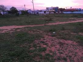 3 cent land for sale contact