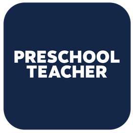 Wanted Pre-School Teachers