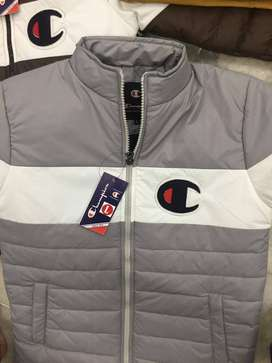 New Winter collections arrival hurry up in WHOLESALE PRICE
