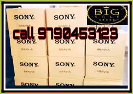 """NEW SONY BRAVIA*24INCH*LED TV 4K FHD NON-SMART TV@SUMMER OFFER SALES"""")"""