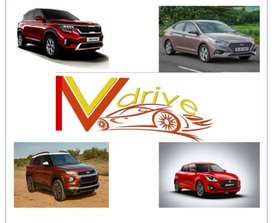 Self drive cars 1500 to 2500 for all pepole