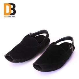 Peshawri Sandles in leather inport from China in very high quality