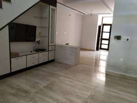5 bhk spacious bunglow for sale