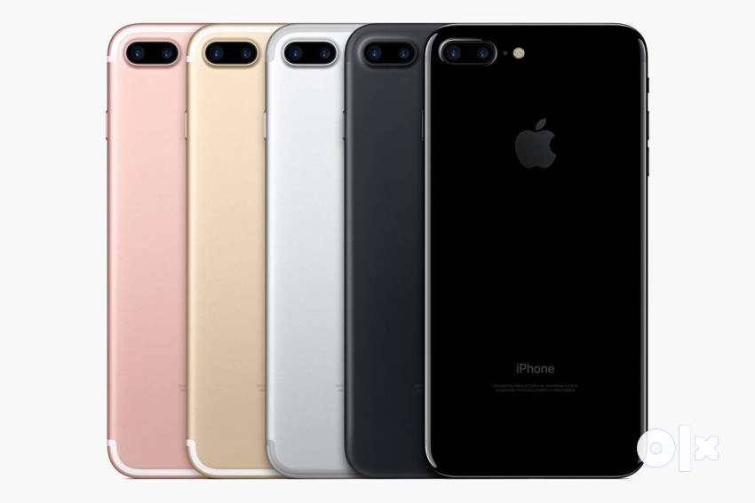 7 plus are discount offers are available free home delivery seal packe 0
