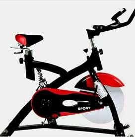 New sport bike statiss jls
