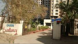 1BHK NEW BOOKING FLAT SALE IN GAURAV EXCELLENCY, GCC CLUB, MIRA ROAD-E