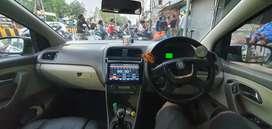 Skoda Rapid 2012 Diesel 120000 Km Driven