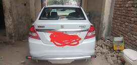Excellent condition my car ist owner up16 registration