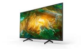 """40 """" inch smart tv sale upto 50%"""