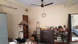 2bhk flat sale at Dhakuria near Dhakuria Bridge