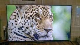 "fully HD sony new pack LED 24""inch with warranty."